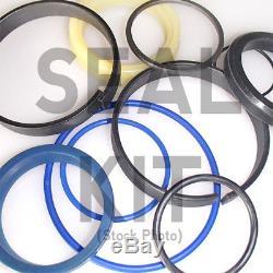 251321 Ford Backhoe Loader Bucket Cylinder Seal Kit 340 450 540 545 555 655A +