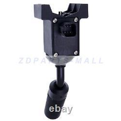 85801938 Control Lever for New Holland Backhoe Loader LB110 LB75 LB90 LB95