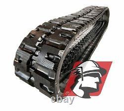 Bobcat T770 Rubber Track 450x86x55 Track Loader Track 450mm 18 Wide