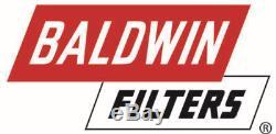 CATERPILLAR FILTERS Model 426C Backhoe/Loader with3054 Eng