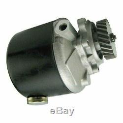 E6NN3K514EA Power Steering Pump for Ford5000 2000 3000 4000 4100 4600 5600 7000