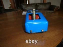 Ford, New Holland, Case loader valve, 87571200