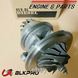 HX35W Turbo Turbocharge Cartridge for Holset 5.9 3.9 8.3C Cummins 4B 6B CASE JCB