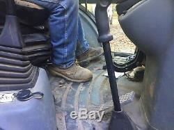 Loader backhoes for sale