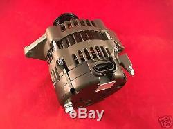 New Alternator Track Loader 440ct 445ct 450ct New Holland Loader C185 C190