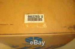 New Holland 7514 Loader on 70 Series Tractors Joystick Control 9862293B