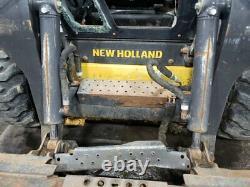 New Holland L225 Loader Arm Only, OEM# 84391762