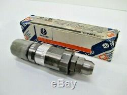 New Holland Pressure Relief Valve 9968596 Brand New Oem Backhoe Cnh Ford Loader