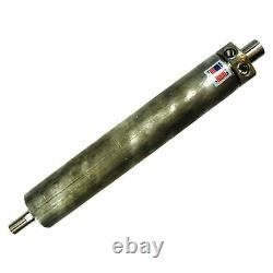 New Steering Cylinder For Ford New Holland 445, 550 Loader, 555