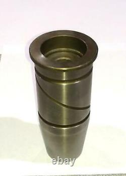 Pivot Pin (Spindle / Tapered) 86837871 for Loader Arm Boom New Holland