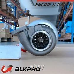 Turbocharger HX35 3537132 3802770 3598176 2802770 for Cummins 6BT Engine